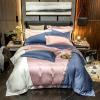 Galileo Duvet Cover Set (Egyptian Cotton, 1000 TC) - Roomie Design